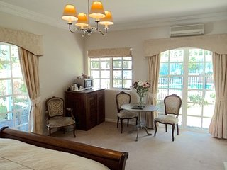 Lanterns Retreat  - Boranup Suite, Dunsborough