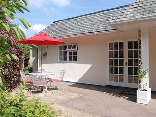 LITWH Apartment in Widecombe i, Dartmeet