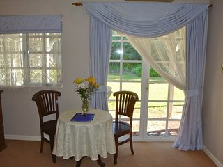 Lanterns Retreat  - Hamelin Suite
