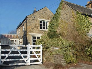 PK735 Cottage in Baslow, Millthorpe