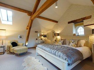 42950 Cottage in Brecon, Cwmdu