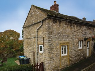PK932 Cottage in Ashford in th, Youlgreave