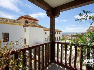 San José Terrace