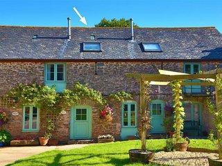 Acorn Cottage (ACORN), Devon