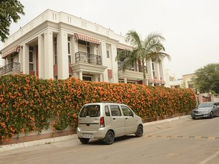 PALM 34 'A Luxury Stay', Jaipur