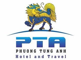 PTA Travel Phu Quoc