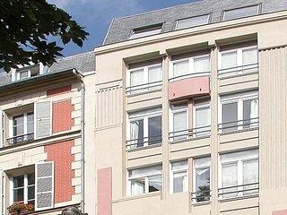 Paris/8