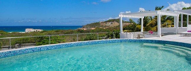Villa Alizée 4 Bedroom SPECIAL OFFER Villa Alizée 4 Bedroom SPECIAL OFFER, St. Maarten