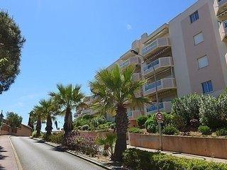 Les Jardins del Mar, Cavalaire-Sur-Mer