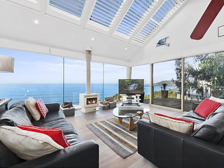 SUMMERHILLS HEIGHTS, Lorne