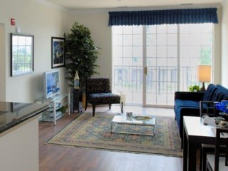 Furnished 1-Bedroom Apartment at S Meyers Rd & 18th St Oakbrook Terrace, Lombard