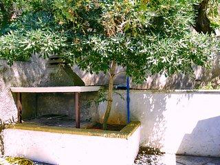 Private Pool Villa Diana in Nissaki wStunning View