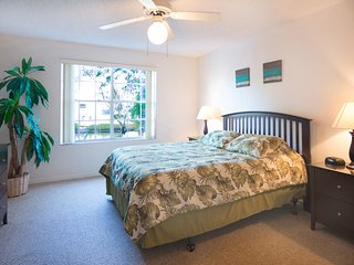 Beautiful 3 bed condo at Villas of Somerset!, Kissimmee