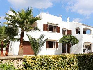 Violeta 1º Beach House, Villa 5StarsHome Mall