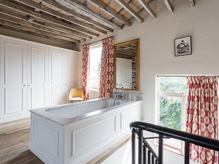 onefinestay - Cornwall Crescent II apartment