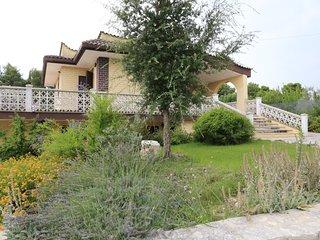Polignano  Villa Anna, Polignano a Mare