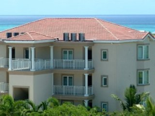 Buena Vista Luxury Condos in Turtle Cove 2Br/2Bath