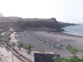 Preciosa casa para 4/6 personas cerca del mar con terraza Wifi e piscinas