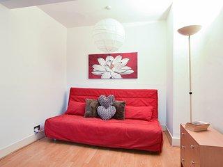 4 bedroom Victorian terrace, versatile space, Hove