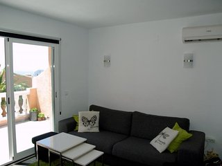 Apartment in Cumbre del Sol, Alicante 103344