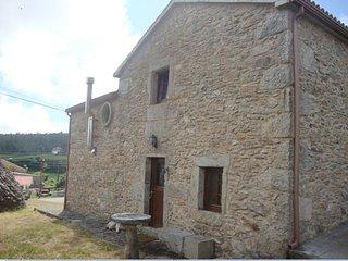 House in Muxía, A Coruña 103474
