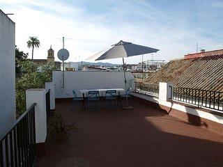 House in Cordoba 103497