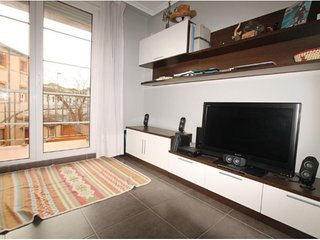Apartment in Santoña, Cantabria 103593