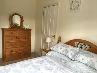 Great Sampford B&B Self contained and catering