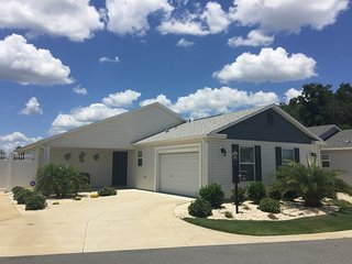 645120 - Jubilee Court 3490, The Villages