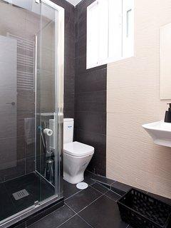 Bathroom Nr. 2