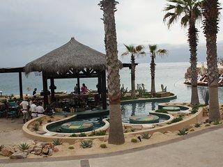 Amazing Luxury One Bedroom, Cabo San Lucas
