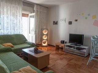 Apartment O.K.