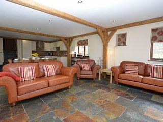 42512 Barn in Gower, Bishopston