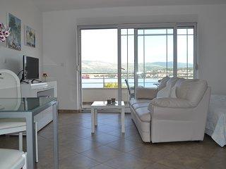 Apartments Oklopcic