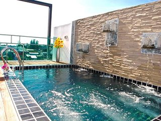Peaceful property with a privated pool!, Kamala