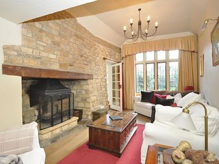 41783 Cottage in Chipping Camp, Bretforton