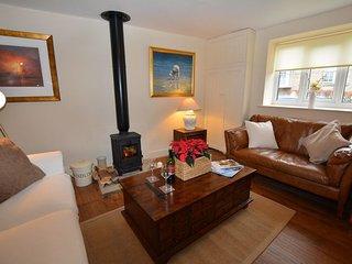 40512 Cottage in Helmsley, Pickering