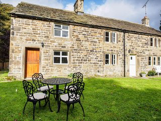 PK920 Cottage in Edale, Hathersage