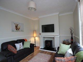 PK942 Apartment in Barlow, Baslow
