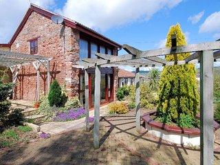 OLDCA Cottage in Bristol, Stanton Prior
