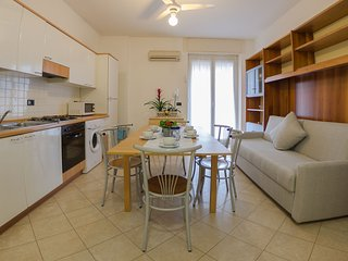 Residenza Adelaide: Three-Rooms Apartment