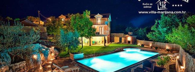 Villa Marijana