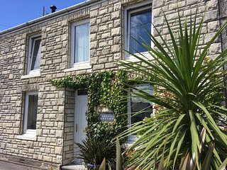 AMELIA COTTAGE,  BURRY PORT, Burry Port