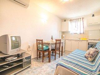 Apartment 9847
