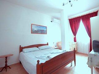Family room, Durrës