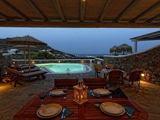 Villa Fos