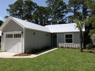 Cottage 62