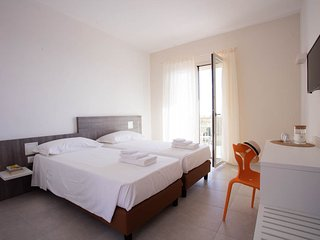 Luna Minoica Suites & Apartments -B&B Standard-