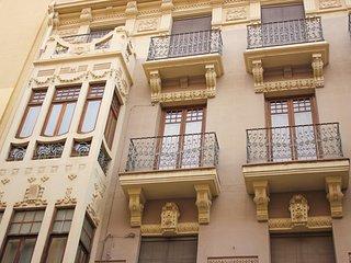 1 bedroom Apartment in Alicante, Region of Valencia, Spain - 5251614
