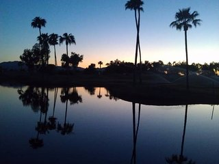 2br - 800ft2 - Vacation Rental, Phoenix